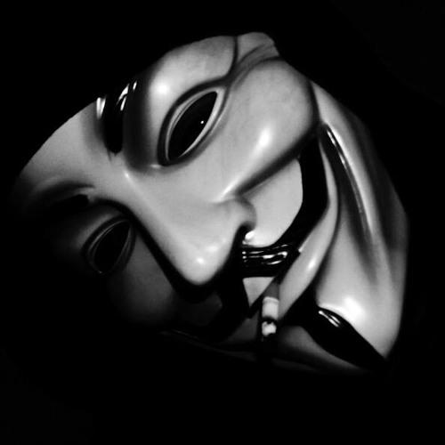 ira vita's avatar