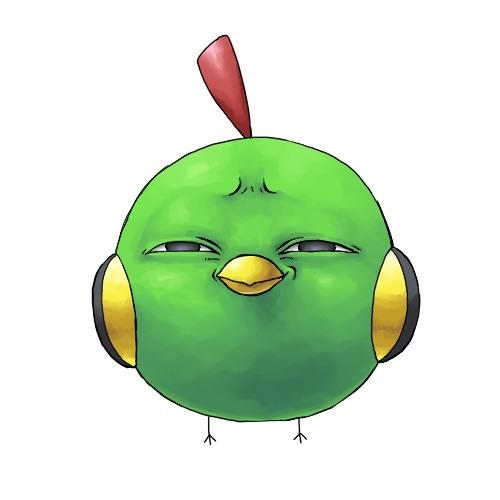 iNiGHTS's avatar