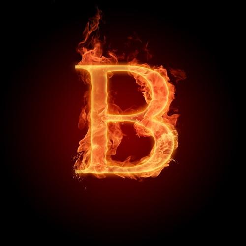 B.U.D.E.L's avatar