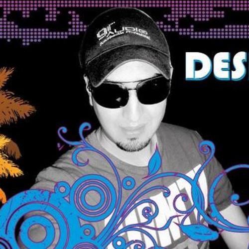 mastikatesta's avatar