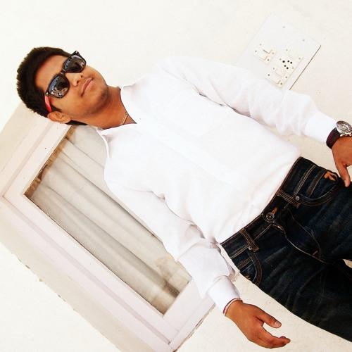 Yatin Aggarwal's avatar