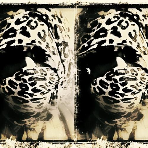 Rasta...smok3y's avatar