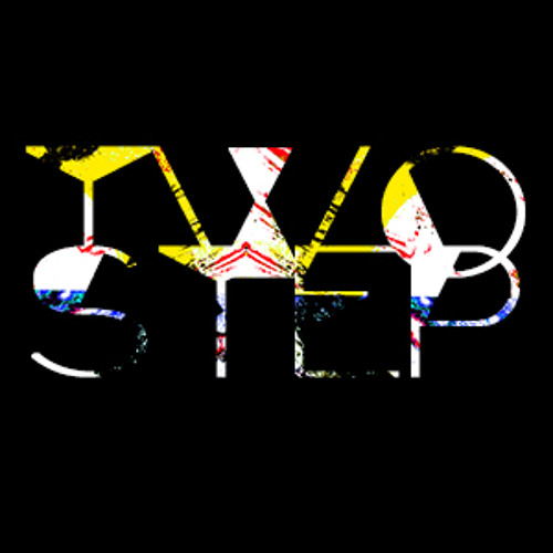 Two_Step's avatar