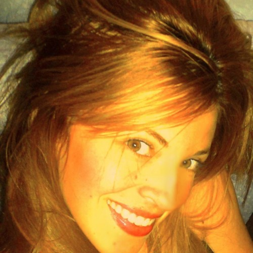 Catica AQ's avatar