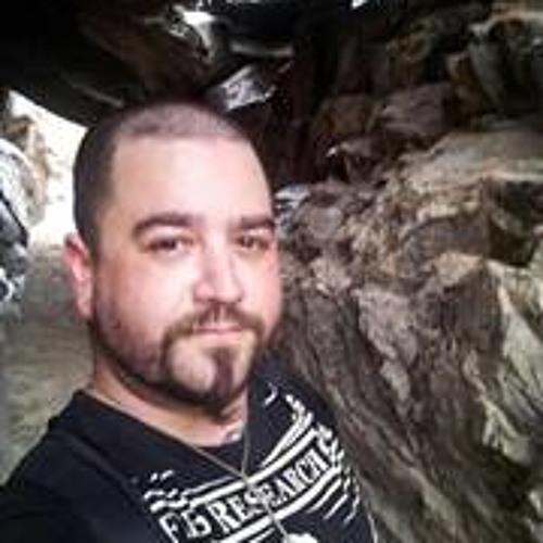 Fernando Ortega 39's avatar