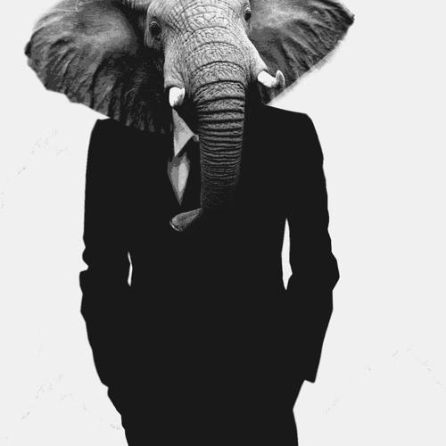 Elaphant Man's avatar