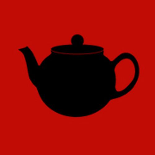 Dub T's avatar