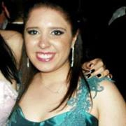 Carolina Gimenes 2's avatar