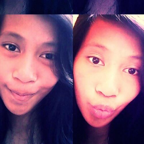 vannesamarley's avatar