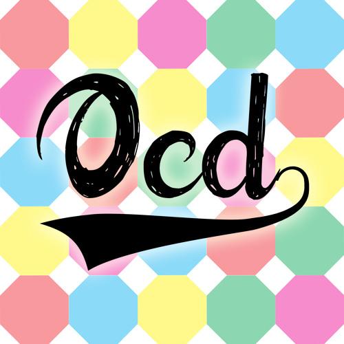 OCD Official's avatar
