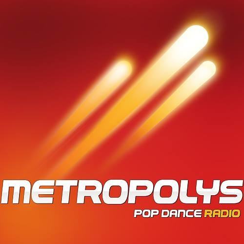 Interview Texas sur Metropolys