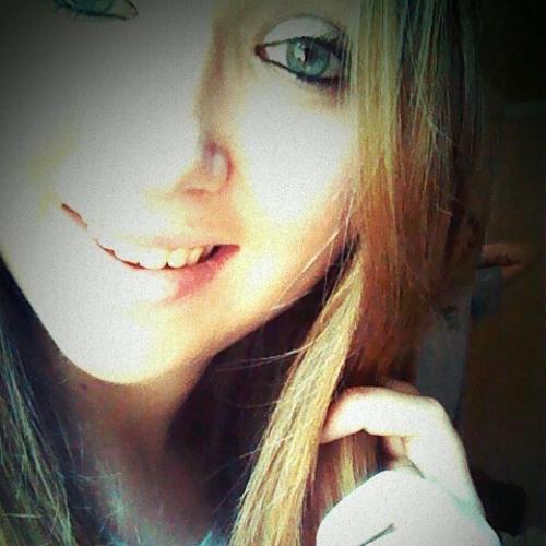 amburr_mfn_ann's avatar
