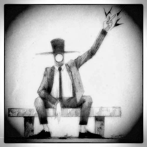 Styckman Perez's avatar