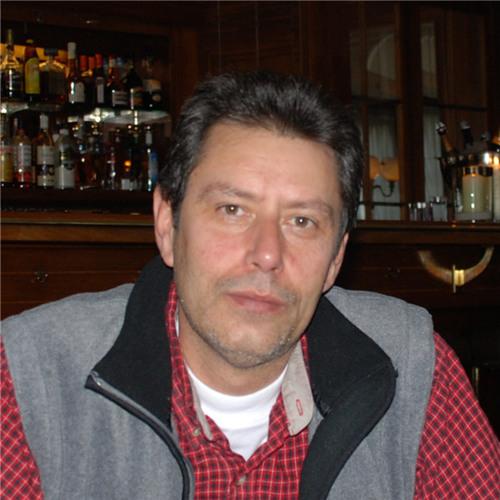 JoeCheris's avatar