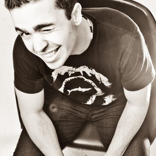 Sergio Hernane's avatar