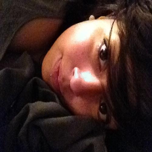 Caliza84's avatar