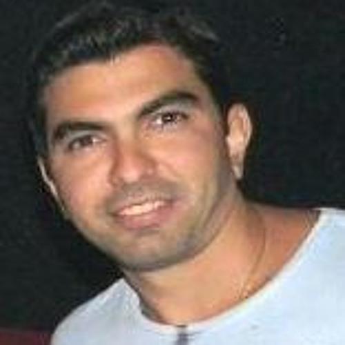 Maxwell Freitas's avatar