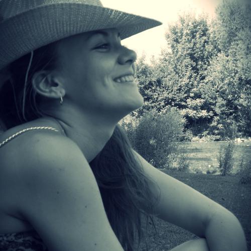 Yuliya Boyko's avatar