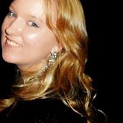 Daphne Jacobs's avatar