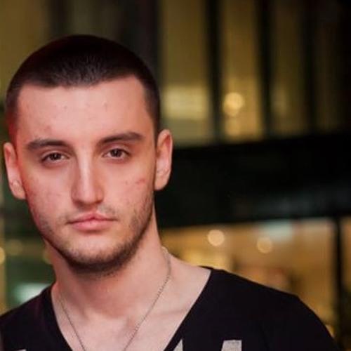 Hristian.Hristov's avatar