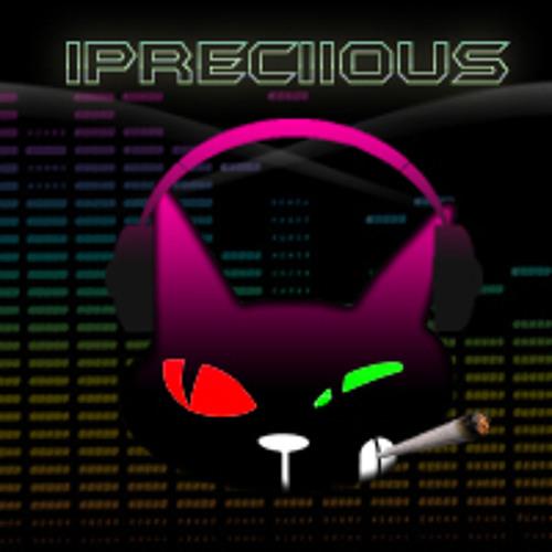 iPreciious_'s avatar