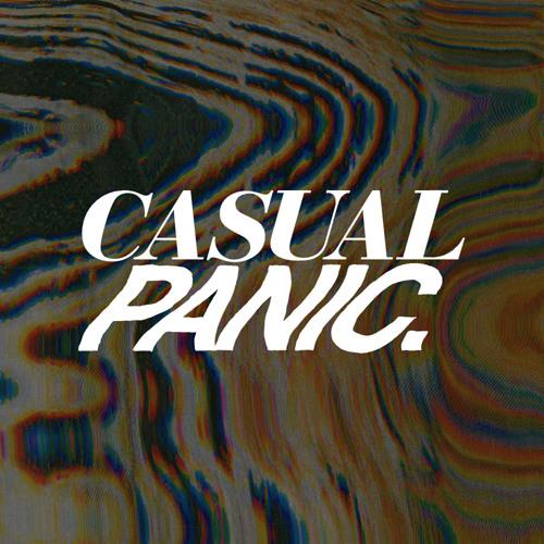 Casual_ Panic's avatar