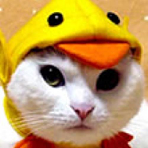 socodol's avatar