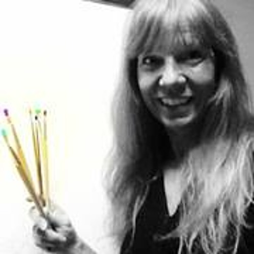Sandy Ramseth's avatar