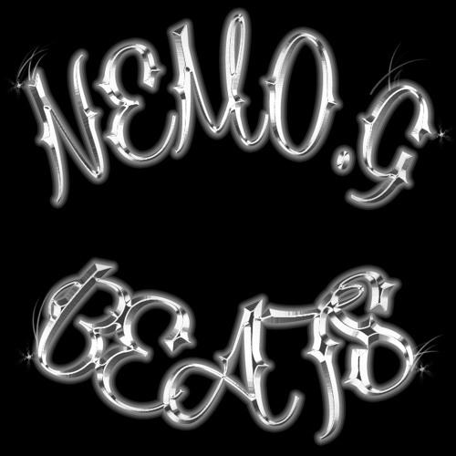 Nemo.G's avatar
