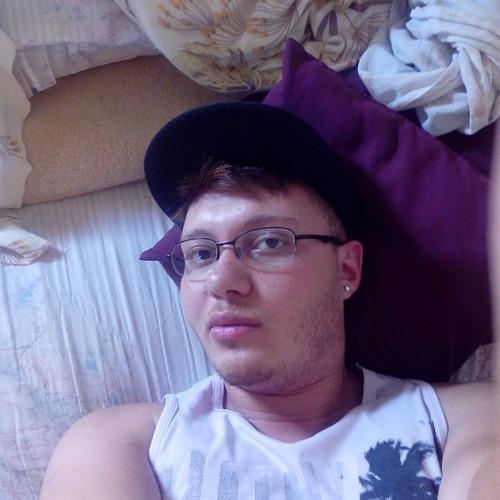 Wellington Bernardo's avatar