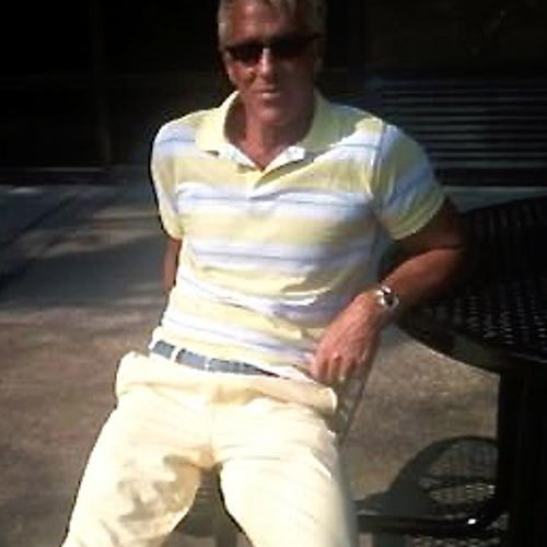 David Todd Singleton's avatar