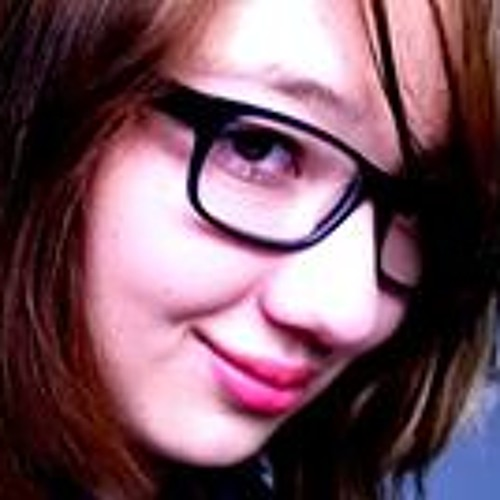 Wen Yao 2's avatar