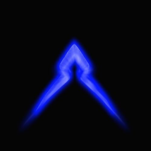 Sizimon's avatar