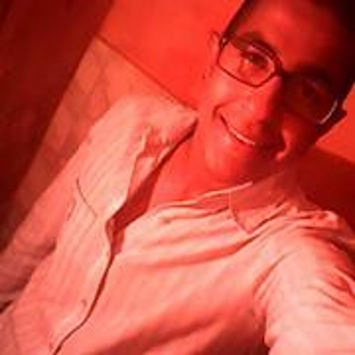 Rafael Menezes 27's avatar