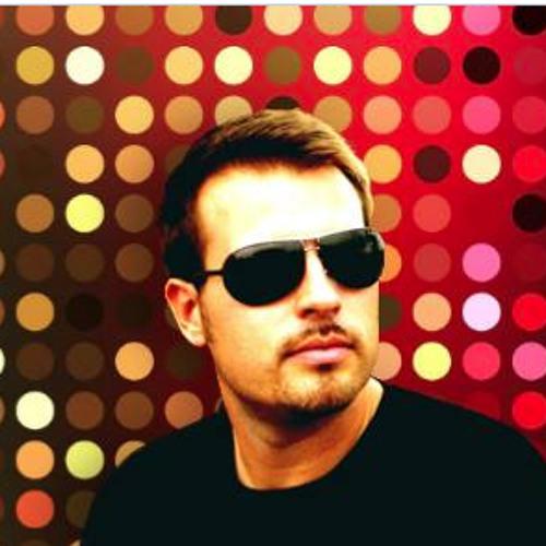 marctwain's avatar