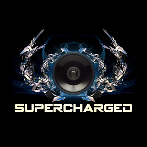Supercharged-Recordings's avatar