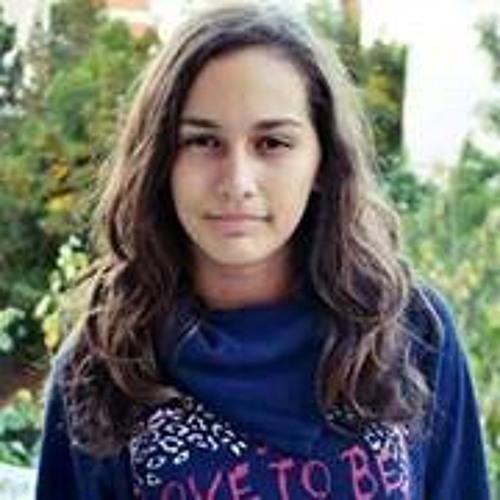 Alexandra Stefania 3's avatar