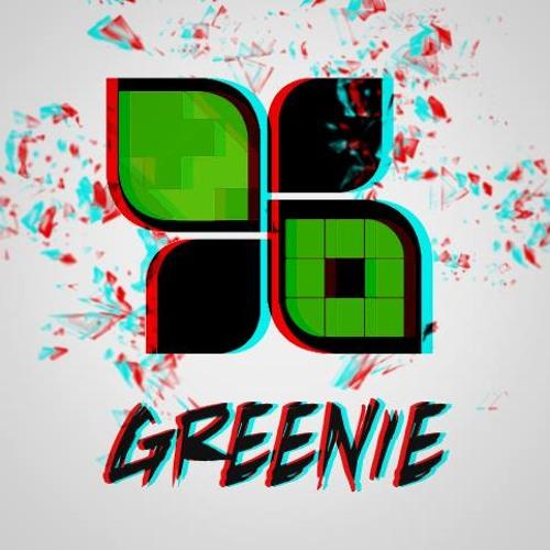 Greenie [RO]'s avatar