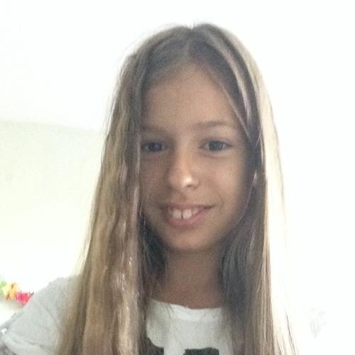 Nia Denkova's avatar