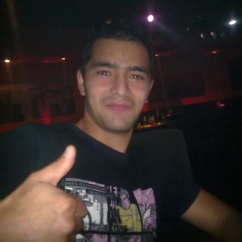 jakub pham's avatar