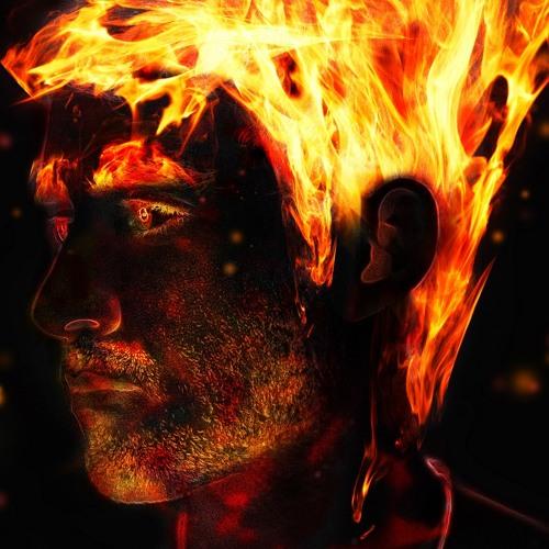 Trent Wood 3's avatar