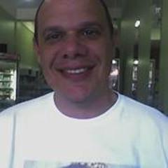 Luis Mauro BH