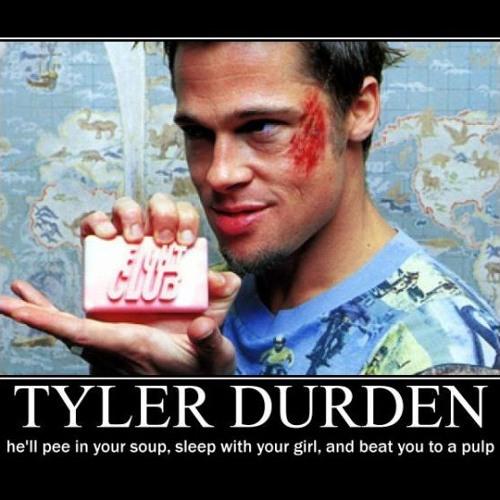 -Tyler Durden-'s avatar