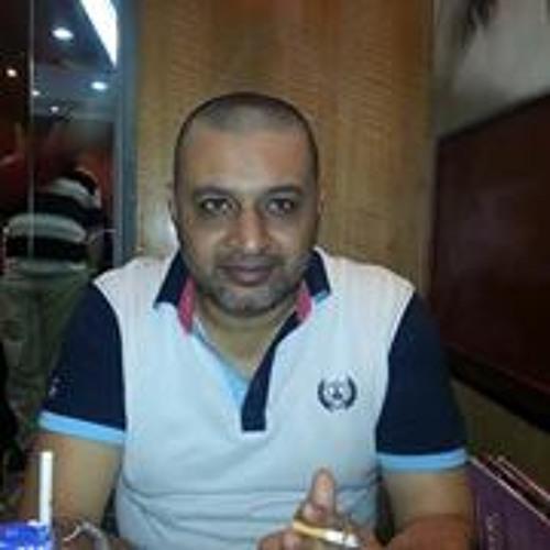 Mohamed Ahmed Mohamed 10's avatar