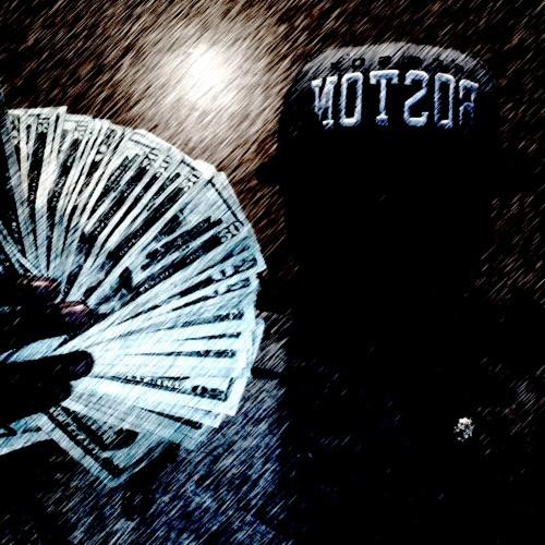 Migo Money's avatar