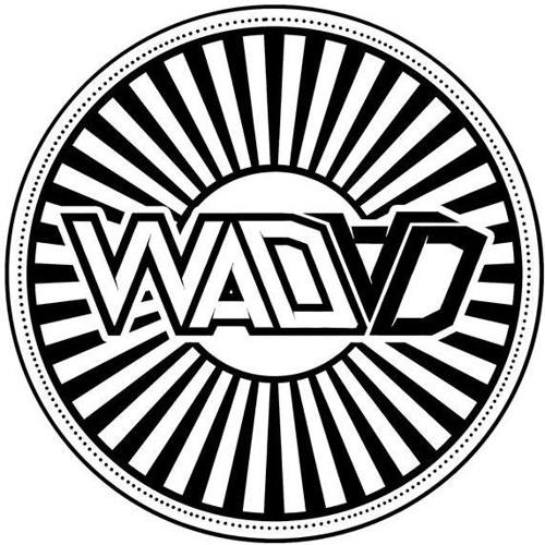 Wad Ad's avatar