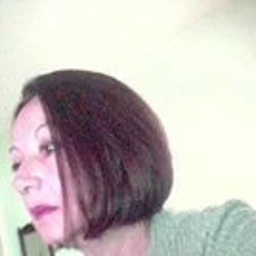 Elianamartins's avatar