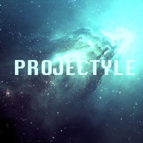 ProjectYleOfficial's avatar