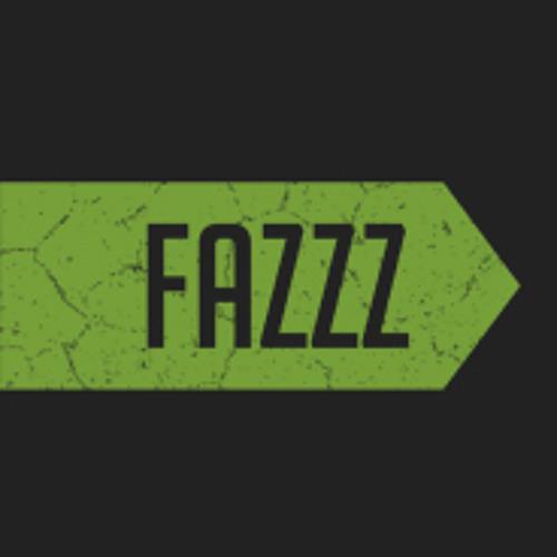 xFazzz's avatar