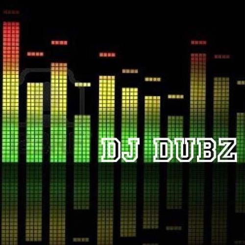 DJ Dubz's avatar